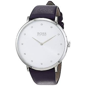 Hugo BOSS Reloj Mujer ref. 1502410