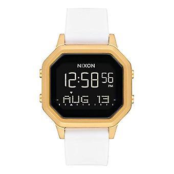NIXON Clock Woman ref. A1211-508-00