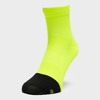 New Gore Men's Light Mid Socks Yellow