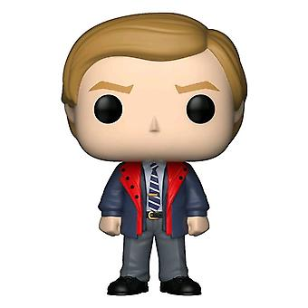 Tommy Boy Richard Pop! Vinyl