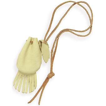 Native Heritage Kit Medicine Pouch 2