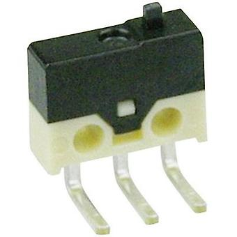 Cherry Switches Cherry Switches N/A DH2C-C5AA SPDT-CO