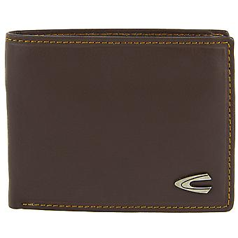 Camel active Vegas small leather purse wallet B34 703