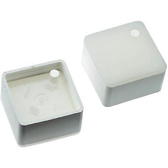 Switch cap White Mentor 2271.1107 1 pc(s)