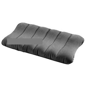 Intex Ultra Comfort Flocked Pillow