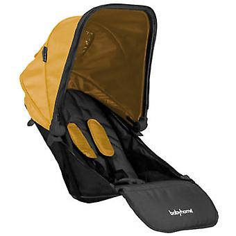 Babyhome Garment Kit For VidaPlus Nectar