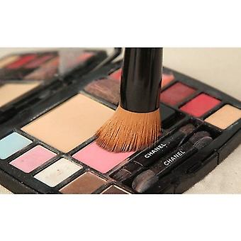 Boolavard Foundation Brush - Liquid Foundation Brush - Face Makeup Brushes - Concealer Brush - Blending Brush - Make Up