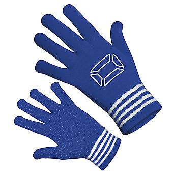 STANNO Stadium Player Gloves [royal]
