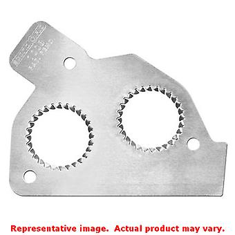 AIRAID EconoAid Throttle Body Booster 1008 Fits:CHEVROLET 1988 - 1995 C1500 V8