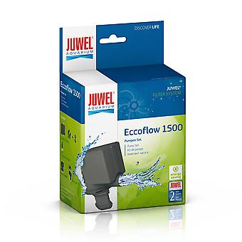 Juwel Bomba Eccoflow 1500 (Fish , Filters & Water Pumps , Water Pumps)