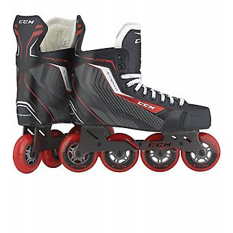 CCM Jet hastighed 260 inline skøjter junior