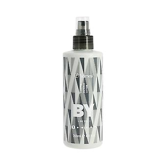 Framesi Be You Thermo Defence Lotion 200ml