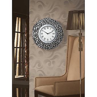 Часы настенные Шуллер Верона, 50