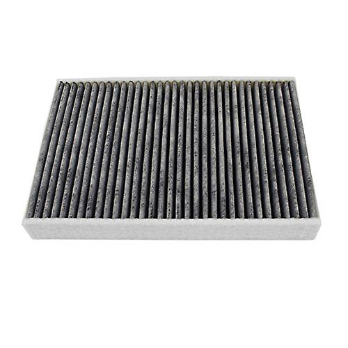 Beck Arnley 042-2087 Cabin Air Filter for select  Land Rover Volvo models