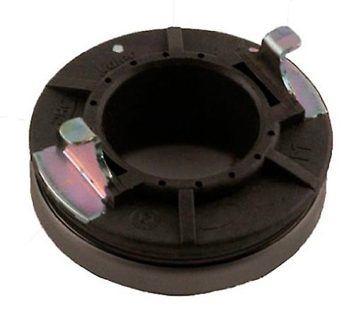 Auto 7 220-0058 Clutch Release Bearing