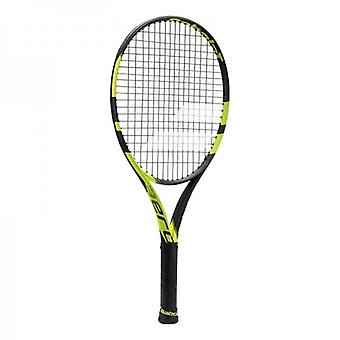 Babolat pure Aero 25 junior