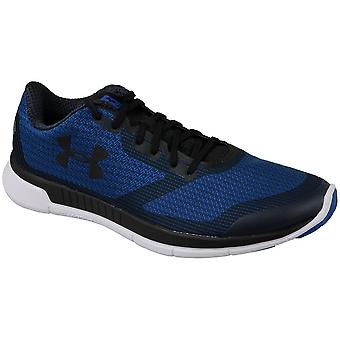 Under Armour UA Charged Lightning 1285681907 universal all year men shoes