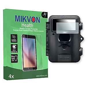Dörr SnapShot MINI Screen Protector - Mikvon Health (Retail Package with accessories)