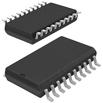 PMIC - ELCs Infineon Technologies BTS740S2 High side SOIC 20