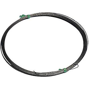 Car System Universal Custom contact wire Faller 1