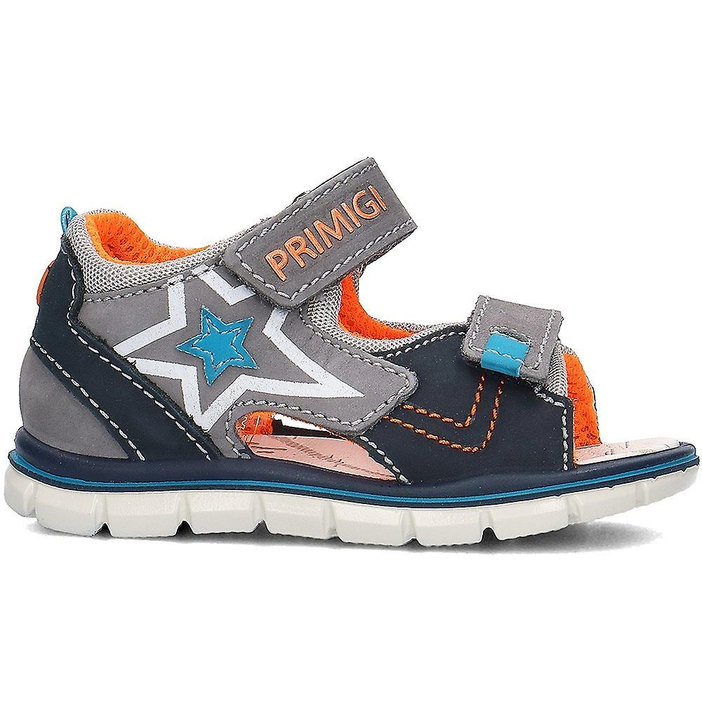 Primigi 1363222 universal  infants shoes