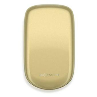 Max Factor Facefinity Compact Foundation Spf15 (Make-up , Face , Bases)