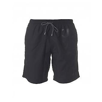 BOSS Black Swimwear Orca Swim Shorts