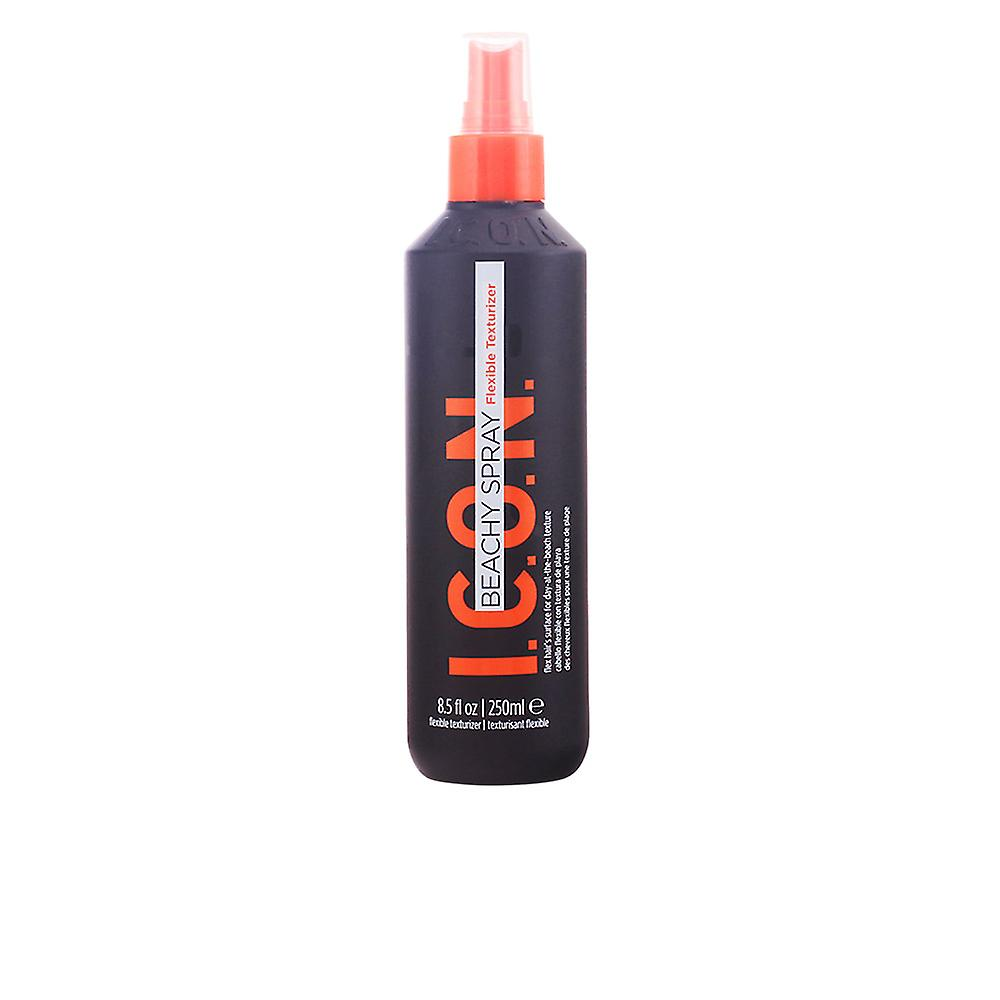 c Ml o 250 I Unisexe Spray nBeachy NXnOk8P0w