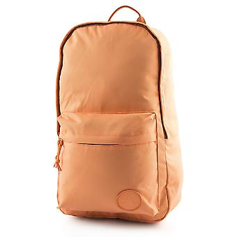 Converse EDC Poly Backpack - Nectarine / Ginger