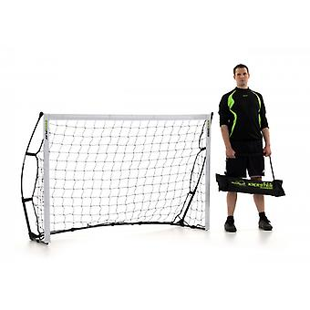 Quick play - Kickster 1, 82 m x 1, 21 m - football goal