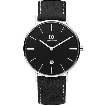 Danish design mens watch TIDLØS COLLECTION IQ13Q1231
