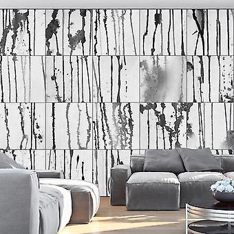 Wallpaper - Grey Torrents
