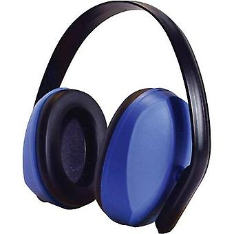 Protective ear caps 23 dB Standard 2640 1 pc(s)