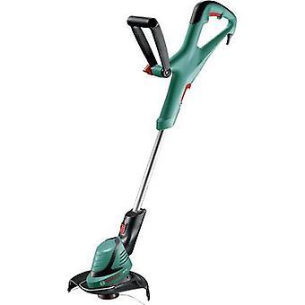 Mains Grass trimmer ART 27 230 V Bosch Home and G