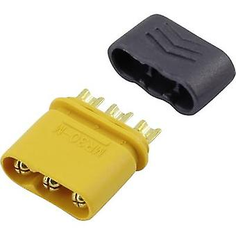 Reely Servo socket MR30 1 pc(s)