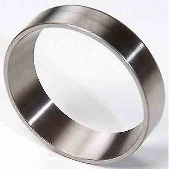 BCA lagers L610510 Taper Bearing Cup