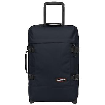 Eastpak Tranverz S Combination Lock Cabin Luggage Case