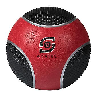 Jahrhundert Power Grip Ball 12lb