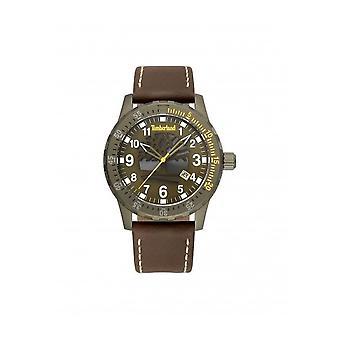 Timberland Men's Watch TBL.15473JLK/53
