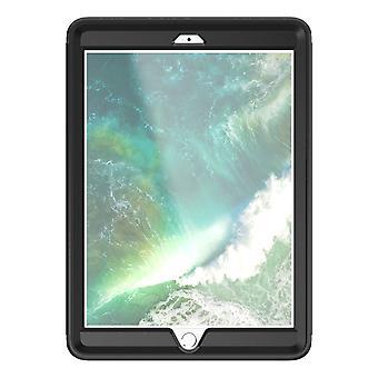 OtterBox Defender Series iPad 5: th Generation
