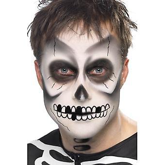 Skeleton Kit.