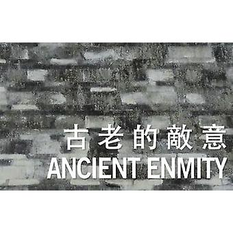 Ancient Enmity [Anthology] - International Poetry Nights in Hong Kong