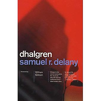 Dhalgren (Vintage)