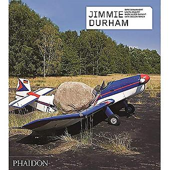 Jimmie Durham - Revised and Expanded Edition