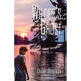 Wilder's Ghost