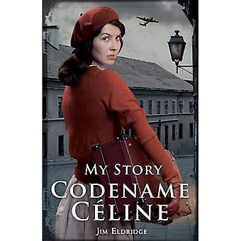 Codename Cline (mon histoire)