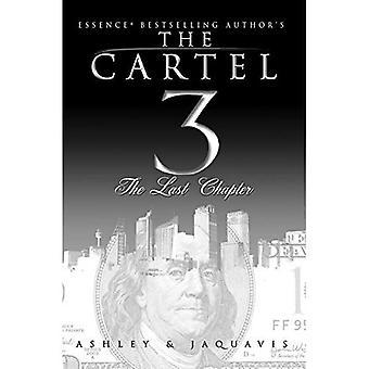 Cartel 3, The