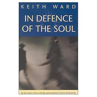 Ter verdediging van de ziel