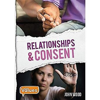 Relationships and Consent