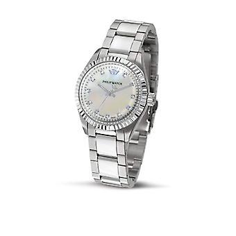 Philip Watch Carribbean R8253597508-wristwatch